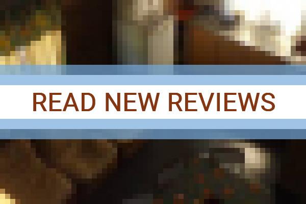 www.cabanasnonojuan.com.ar - check out latest independent reviews
