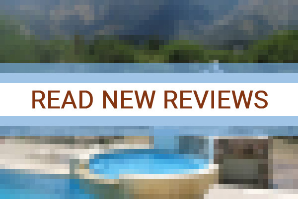 www.campingmerlo.com.ar - check out latest independent reviews