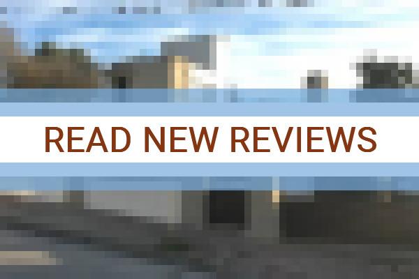 www.casahomero.com.ar - check out latest independent reviews