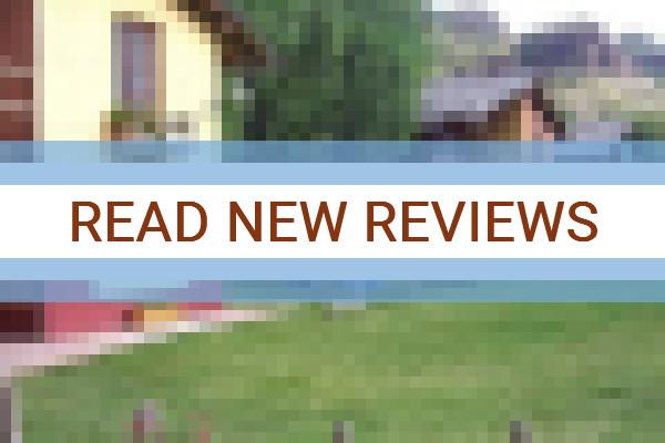 www.cerroencantado.com.ar - check out latest independent reviews