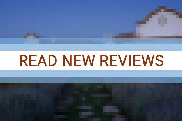 www.estanciaelcolibri.com - check out latest independent reviews