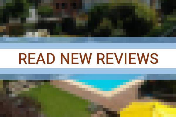 www.hosteria-querandi.com.ar - check out latest independent reviews
