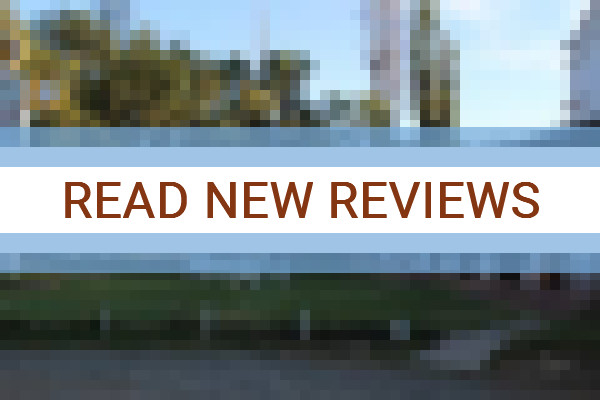 www.hosteriacachi.com.ar - check out latest independent reviews