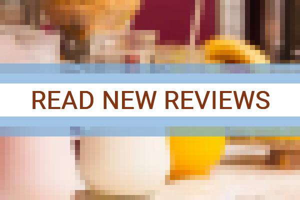 www.hotelposadas.com.ar - check out latest independent reviews