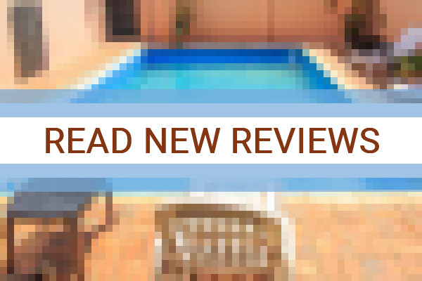 www.hoteltierracolorada.com.ar - check out latest independent reviews