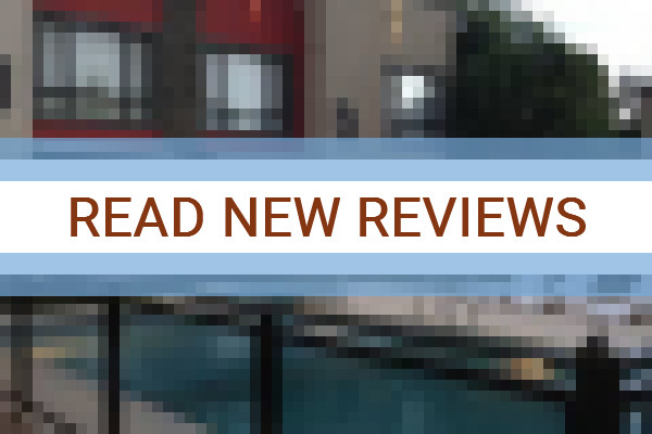 www.jakcolon.com.ar - check out latest independent reviews