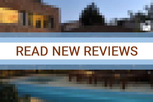 www.madeohotel-spa.com.ar - check out latest independent reviews