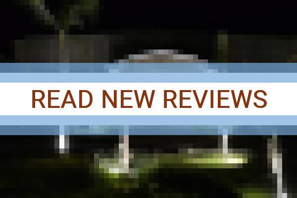 www.nonoluigi.com.ar - check out latest independent reviews