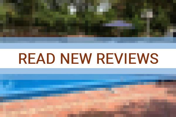 www.paradiso-eventos.com.ar - check out latest independent reviews