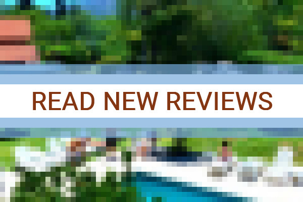 www.paradisohotel.com - check out latest independent reviews