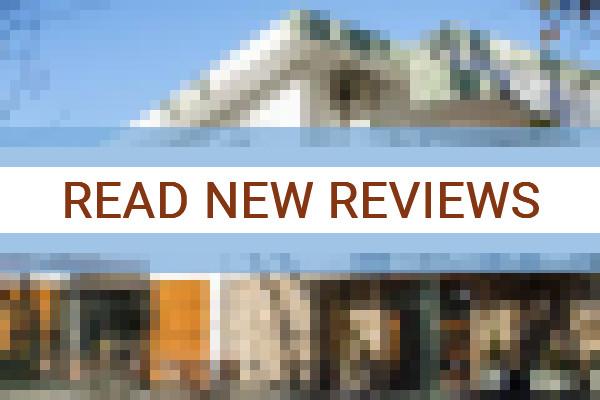 www.posada-losplatanos.com.ar - check out latest independent reviews