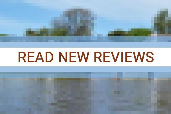 www.posadahambare.com.ar - check out latest independent reviews
