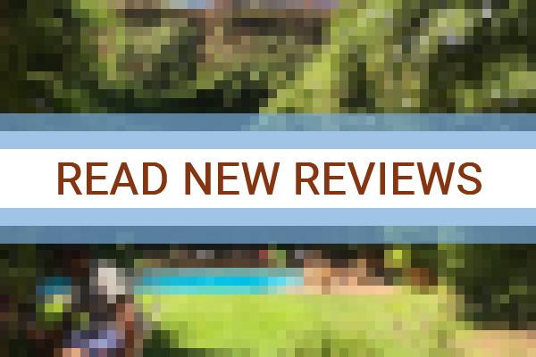 www.posadajuanignacio.com.ar - check out latest independent reviews