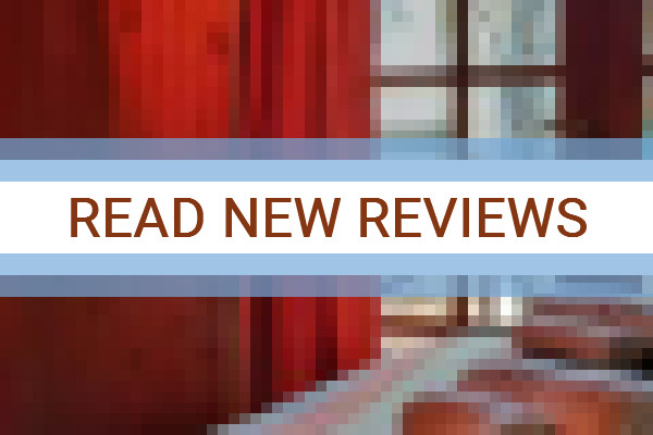 www.sanexpeditocabanias.com - check out latest independent reviews