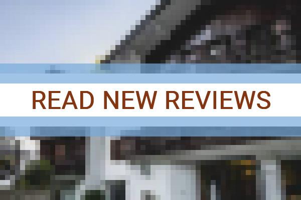 www.solarescumbrecita.com.ar - check out latest independent reviews