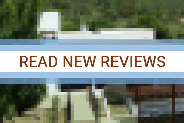www.vistadelcondor.com.ar - check out latest independent reviews